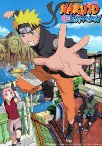 NarutoShippuuden