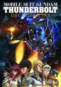 DecemberSky