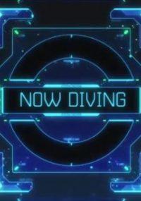 GundamBuildDiversPrologue