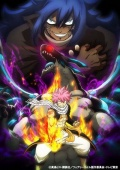 FAIRY TAIL - FINAL SERIES