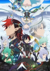 SHIRONEKO PROJECT – ZERO CHRONICLE