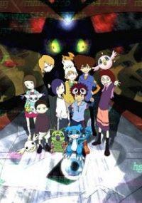 DigimonMovie4 DiablomonnoGyakushuu