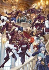 Uta no Prince-sama Maji Love Kingdom