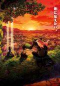 Pokemon Movie 23 Coco